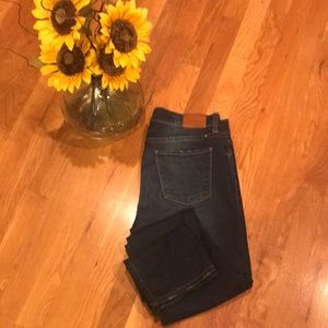 Lucky Brand Jeans - Size 6/28